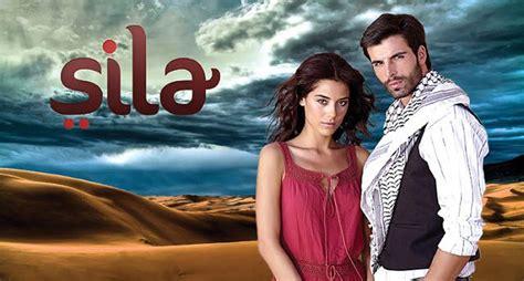 Sila | Series Turcas | Novelas, Telenovela, Sila