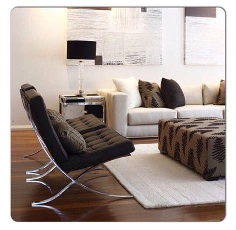 Silla  Barcelona  | Diseño de muebles, Diseño de ...