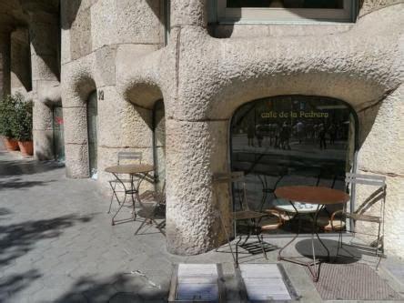 Silla de hierro CAFE PARÍS | Silla de hierro, Sillas de ...
