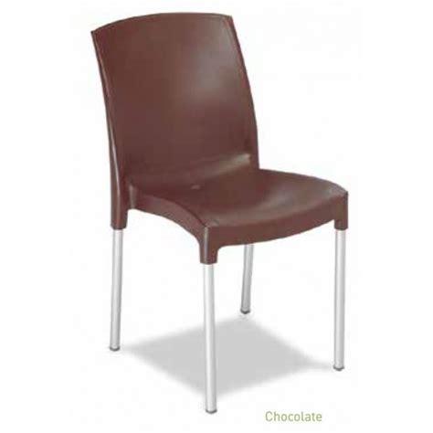 silla exterior,silla terraza,sillas y mesas,silla barata ...