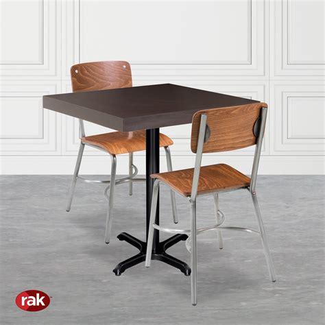 SILLA MORRIS by RAK || Mobiliario Para Restaurantes