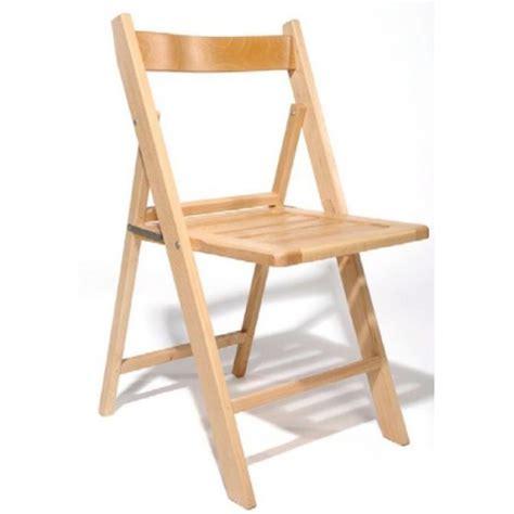 silla plegable,silla eventos,eventos catering,mobiliario ...