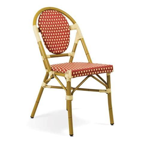 Silla terraza y jardin estilo vintage, silla para la ...