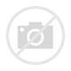 silla THONET 18 en madera de roble de color blanco