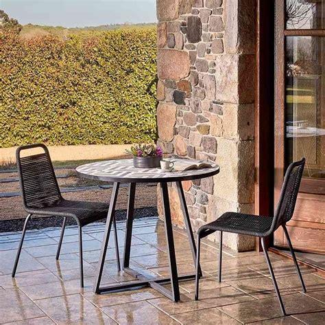 sillas baratas apilables para terraza, comedor o toko con ...