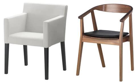 sillas de comedor ikea   mueblesueco