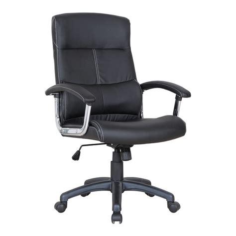Sillas de oficina y de despacho   Muebles   Hogar   El ...