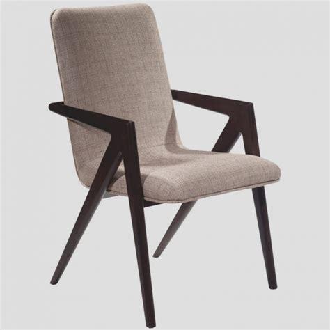 sillas de terraza baratas   Buscar con Google | Sillas ...