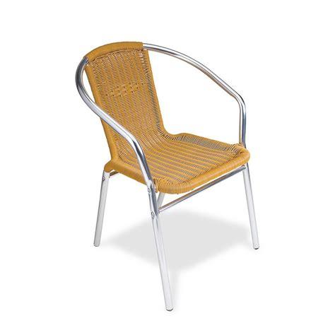 Sillas De Terraza Baratas: Lista para montar tus sillas ...