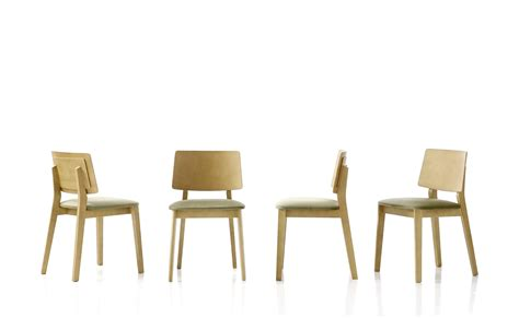 Sillas Madera Baratas: Consejos para montar tus sillas ...