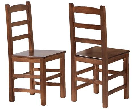 sillas madera, fabrica de sillas de madera