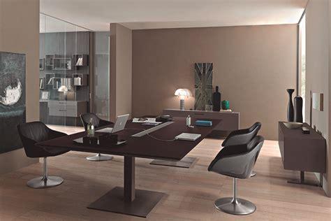 Sillas Modernas para Oficina   Muebles Para Oficina ...