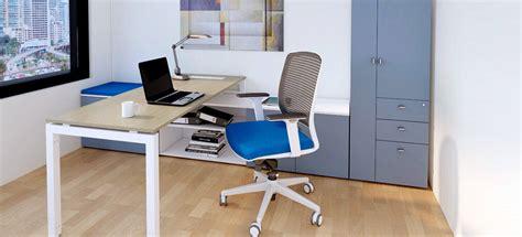 Sillas Oficina Ikea  [ Catalogo actualizado en Sillon ...