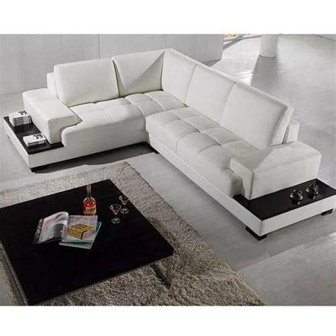 sillon esquinero melamina rinconero sofa living premium 2 ...