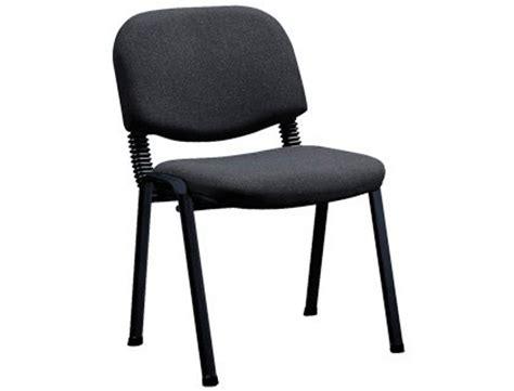 Silloneria   Sillas   sillas de oficina   sillas