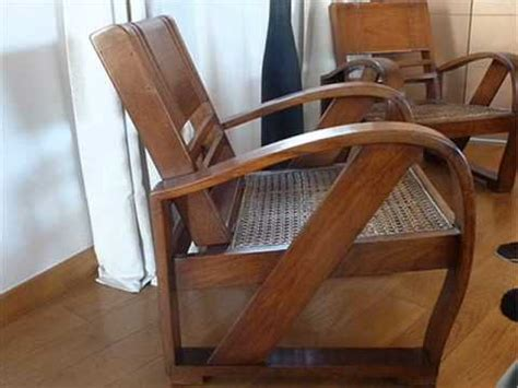 SILLONES DE MADERA.wmv   YouTube