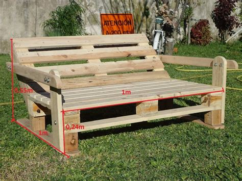 sillones pallets   Google Search | Furniture | Pinterest
