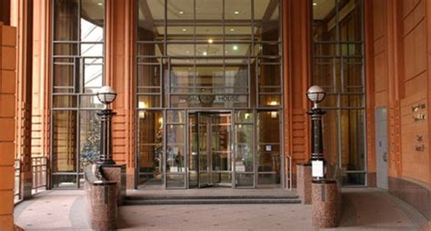 Silver circle law firm Ashurst boosts 12 to partner level ...