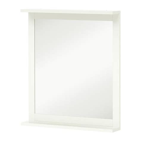 SILVERÅN Mirror with shelf   IKEA