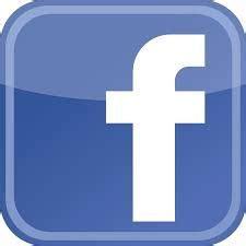 SÍMBOLO: simbolo facebook, red social de internet ...
