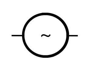 Simbología Electrónica   Código IoT
