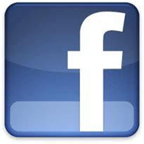 Simbolos De Las Redes Sociale   lacsite