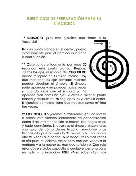 símbolos reiki significado   Buscar con Google | reiki ...