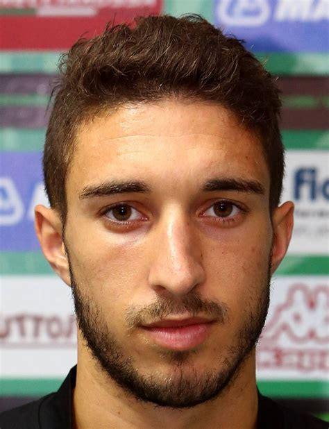 Sime Vrsaljko   Player profile 19/20 | Transfermarkt