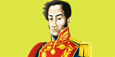 Simon Bolivar: 15 Things You Didn t Know  Part 1
