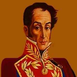 Simón Bolívar | Biografía | Resumen | actualidad 24.com