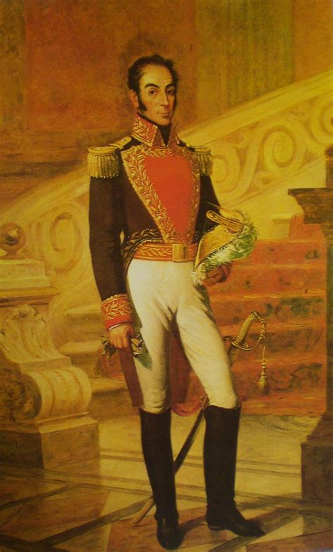 Simon Bolivar fix | CivFanatics Forums