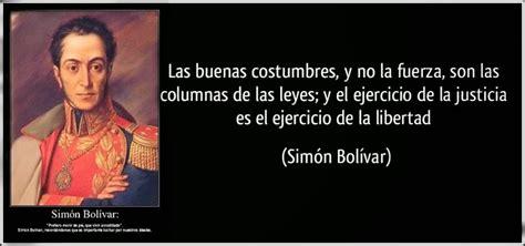 simon bolivar pensamientos   Google Search | knowledge and ...