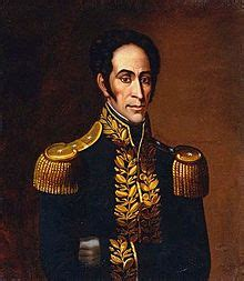 Simón Bolívar   Wikipedia, la enciclopedia libre