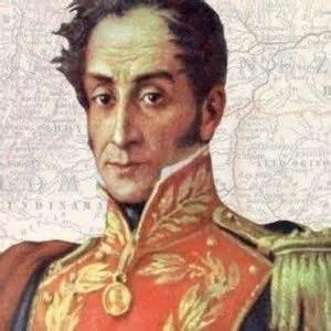 Simón Bolívar y nuestra América   Blog   teleSUR