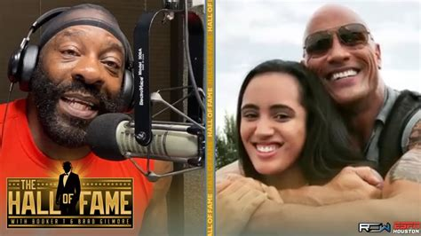 Simone Johnson Signs with WWE | Reality of Wrestling