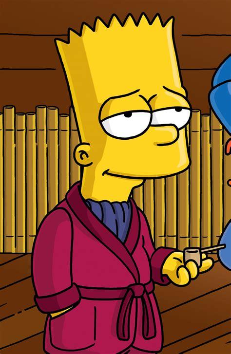 Simpsons Marathon: Money & Career Lessons from Simpsons ...