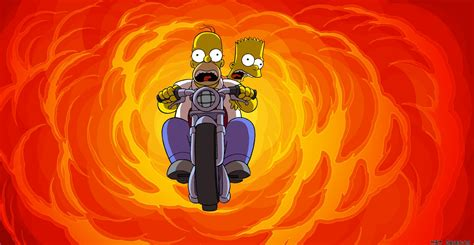 Simpsons Movie 2: Sequel Still a Possibility | Collider