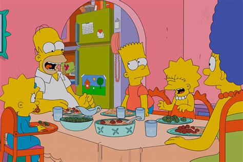 Simpsons World App Gives Fans Episodes, Clips, Quotes Back ...