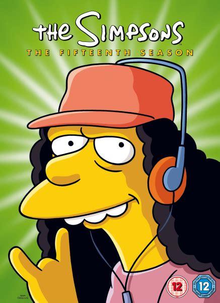 SimpsonsTube | Ver y Descargar Capitulos de los Simpsons