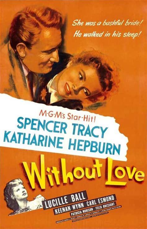 Sin amor  1945  DVD   clasicofilm / cine online   Love ...