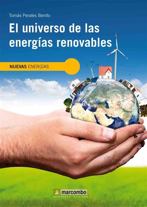 Sin categoría | ENERGÍAS SUSTENTABLES