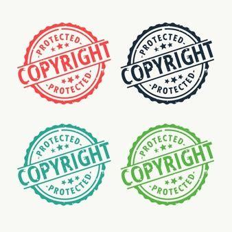 Sin derechos de autor   Descargar Fotos gratis
