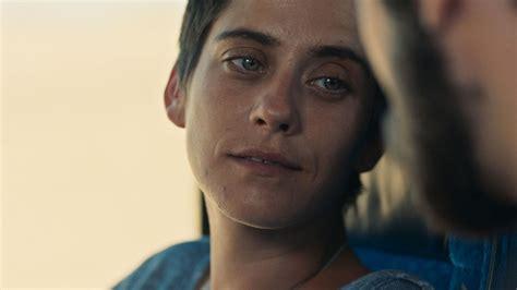 Sin fin  2018  | Cinecrítico