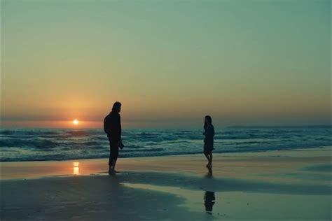 Sin Fin [2018][DVD R2][Spanish] « TodoDVDFull   Descargar ...