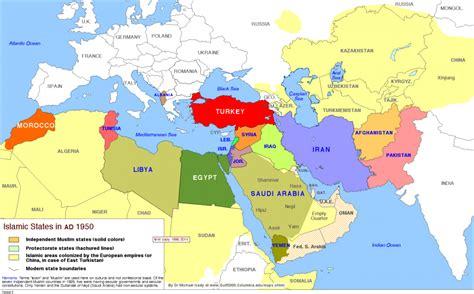 Sin Israel, el Medio Oriente está perdido | Por Israel
