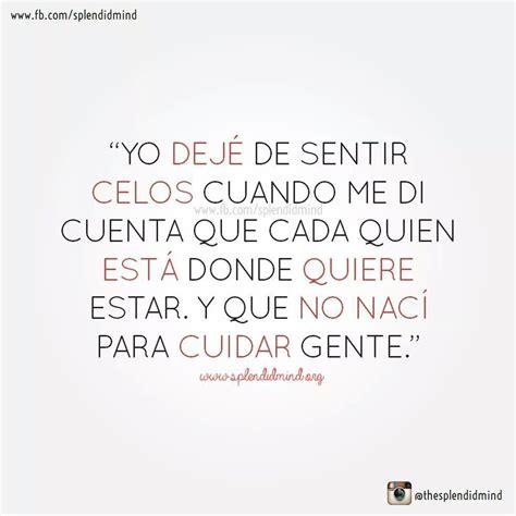 Sin Sentidos : Foto | ¡Amor! frases y más | Frases tristes ...