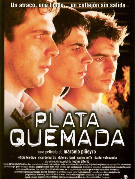 sin título   con imágenes  | Eduardo noriega, Peliculas ...