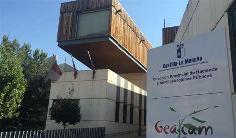 Sindicatos de GEACAM demandan un convenio sectorial que ...