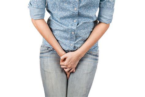 Síndrome de vejiga dolorosa o Cistitis intersticial ...