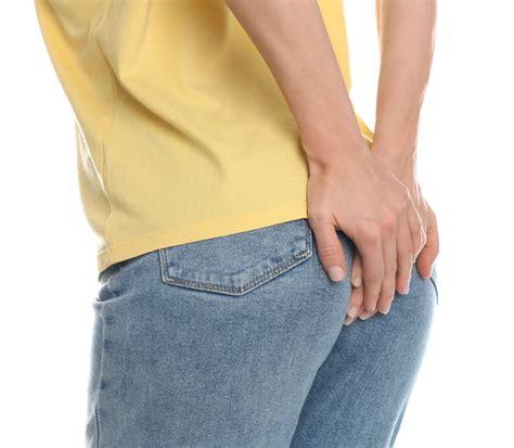 Síndrome del glúteo medio, un problema frecuente